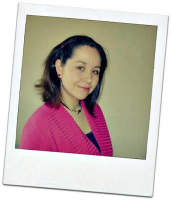 http://dulcefragancia-mujer.blogspot.com.es/2012/01/presentando-el-equipo-sonia.html