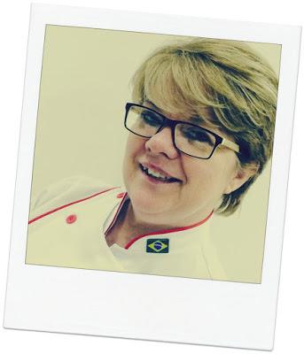 http://dulcefragancia-mujer.blogspot.com.es/2012/09/presentando-al-equipo-debora-corazzari.html