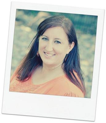 http://dulcefragancia-mujer.blogspot.com.es/2014/04/nueva-colaboradora-edurne-mencia.html