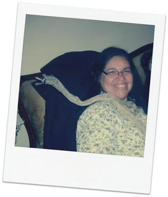 http://dulcefragancia-mujer.blogspot.com.es/2013/12/nuestra-nueva-colaboradora-nilda.html