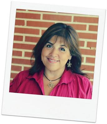http://dulcefragancia-mujer.blogspot.com.es/2012/01/presentando-el-equipo-mara.html