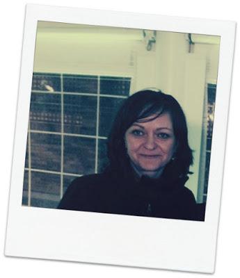 http://dulcefragancia-mujer.blogspot.com.es/2012/01/presentando-el-equipo-goyi.html
