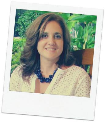 http://dulcefragancia-mujer.blogspot.com.es/2014/04/nueva-colaboradora-demos-la-bienvenida.html