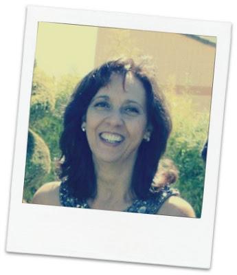 http://dulcefragancia-mujer.blogspot.com.es/2015/06/una-nueva-colaboradora-mayte-embajadoras.html