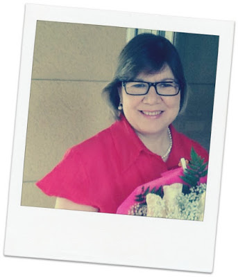 http://dulcefragancia-mujer.blogspot.com.es/2012/01/presentando-el-equipo-rosa.html