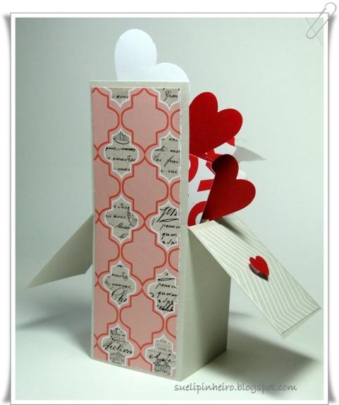 tarjeta caja